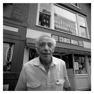 Barber Shop Portland Maine : ... Coastal Maine for sale, Black and White photos of Maine, David Ashman